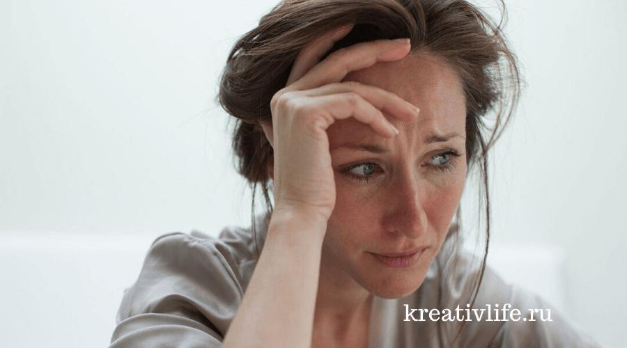 Как успокоить нервы и снять стресс – советы психологов женщинам