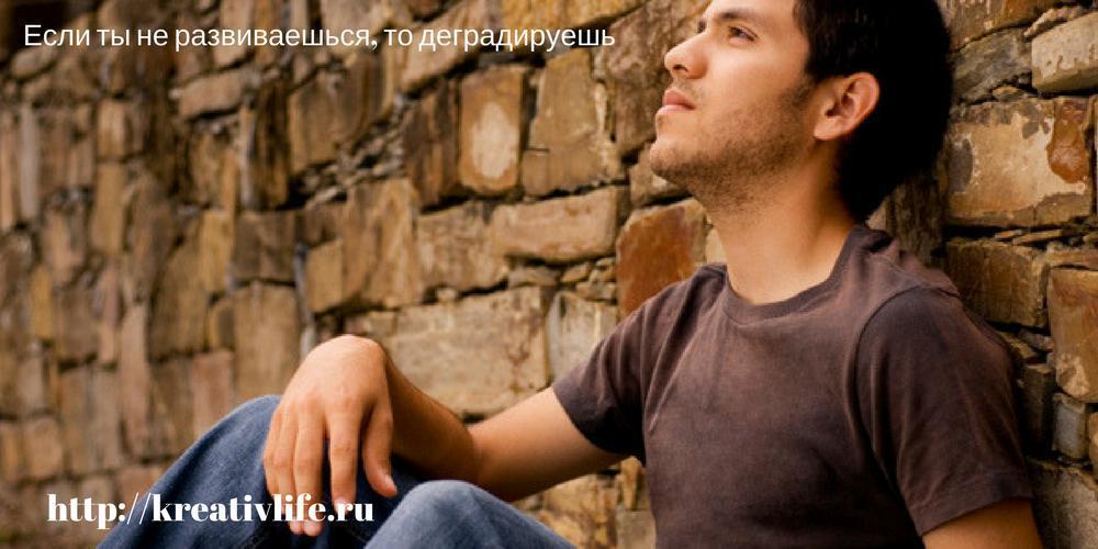 признаки и приодоление выученной беспомощности
