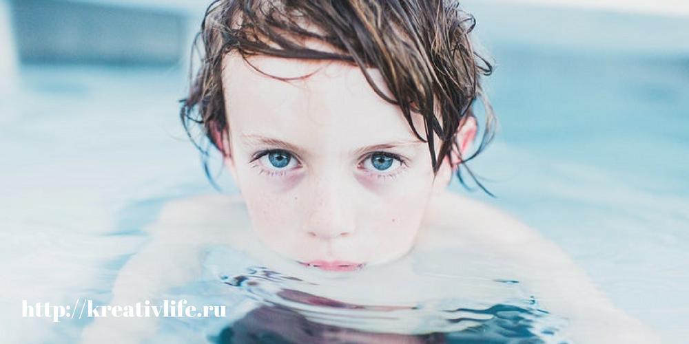 психология воспитания мальчика