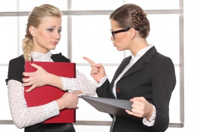 как правильно говорить комплименты на работе