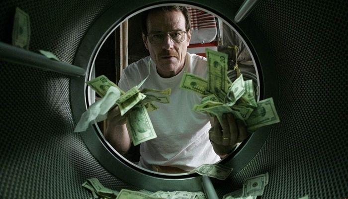 5 финансовых ошибок, ворующих наши деньги
