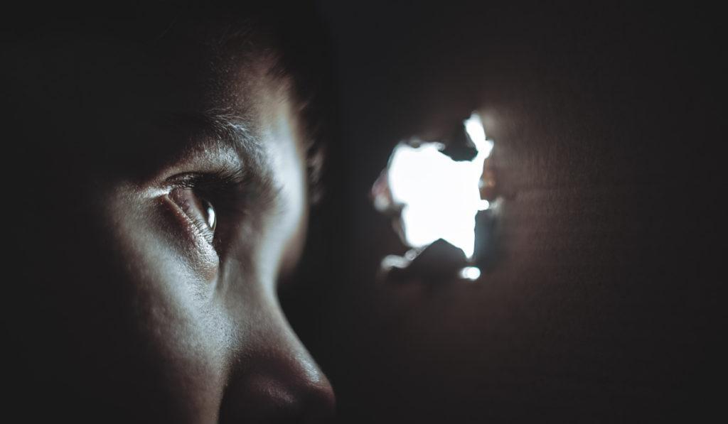 Игнорирование разных точек зрения