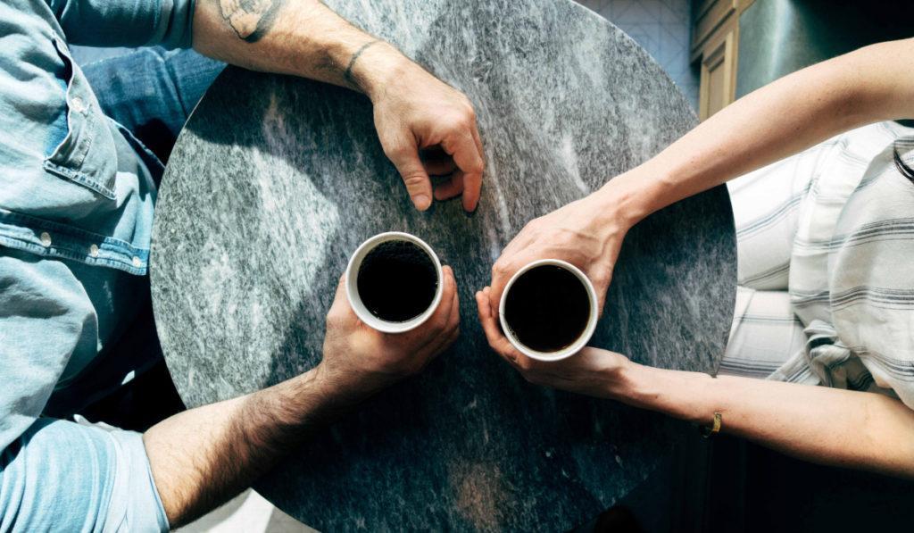 Умение общаться и вести переговоры
