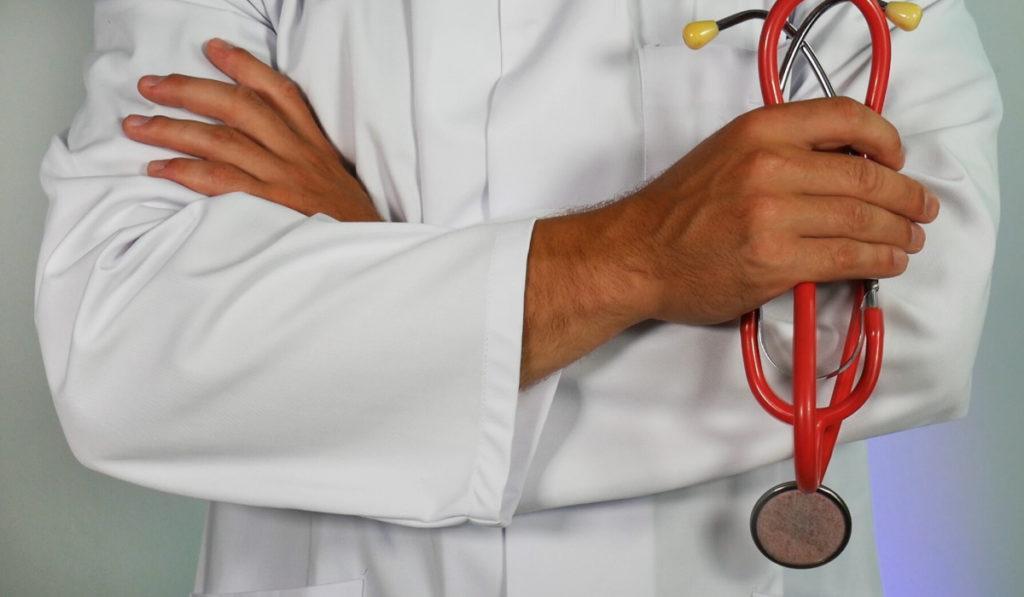 Отказываться от профилактических медосмотров