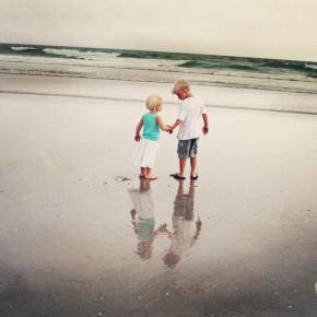 5 вещей, которым стоит научиться у детей